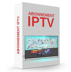 IPTV Perfect - Télévision IP